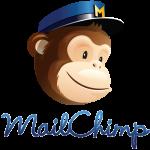mailchimp newsletter logo