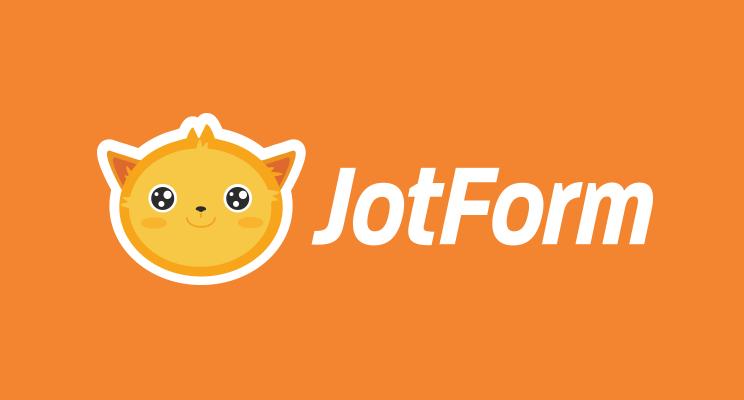 jotform wordpress forms